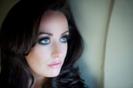 Caroline - Wedding Singer