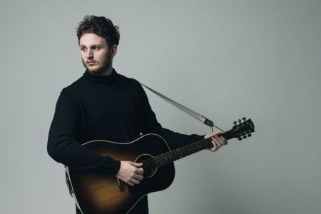 Lennon - Wedding Singer/Guitarist